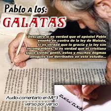 Galatas