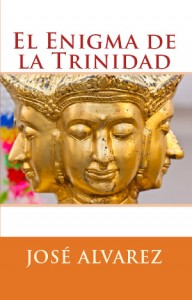 El Enigma de la Trinidad - Portadall