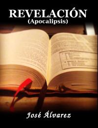 revelacion-apocalipsis-franz delitzsch