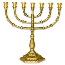 Símbolo bíblico de Israel